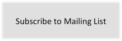 Subscriber button